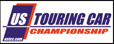 United States Touring Car Championship