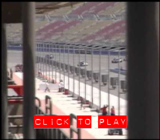 Final Drive Episode 11.  Nitto Tires United States Touring Car Championship. Aug 2009