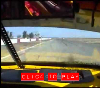 Final Drive Episode 14.  Nitto Tires United States Touring Car Championship. Oct 2009 Buttonwillow