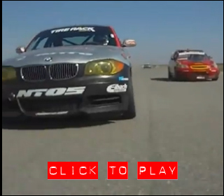 Final Drive TV Nitto Tires United States Touring Car Championship 2011
