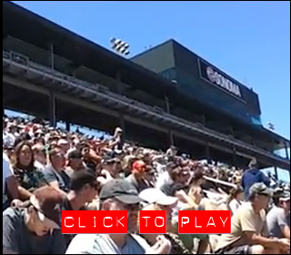 Final Drive TV Episode 31 Nitto Tires United States Touring Car Championship 2012 - Sonoma Raceway w/ WTCC