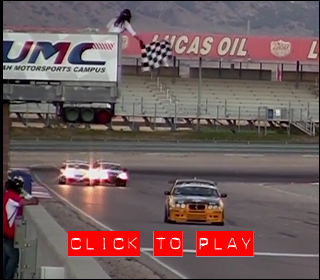 Final Drive TV Episode 51 USTCC Utah Motorsports Campus 2016